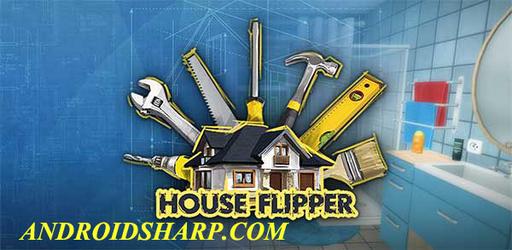 دانلود بازی House Flipper